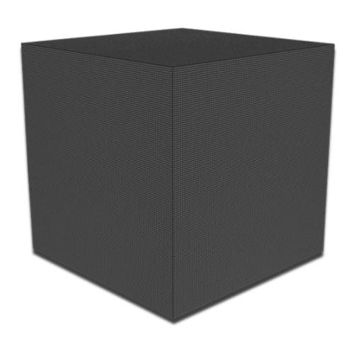 AirMAGICBOX-1