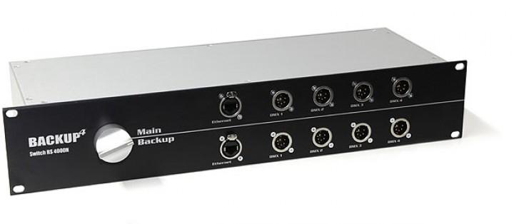Backup4-RS4000N
