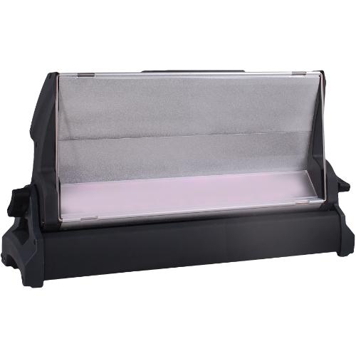 CORE-Asymmetric-LED-Floodlight-Gallery1