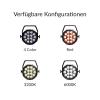 CORE-LED-PAR-14-Configurations
