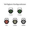 CORE-LED-PAR-36-Configurations
