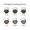 CORE-LED-PAR-48-Configurations