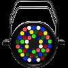 Farbig (7, 5 oder 4 Color)