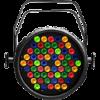 Farbig (9, 7, 5 oder 4 Color)