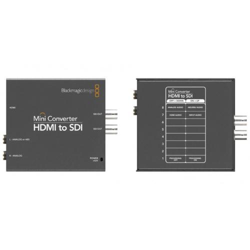 Catalyst-Accessories-Mini-Converter-HDMI-zu-SDI