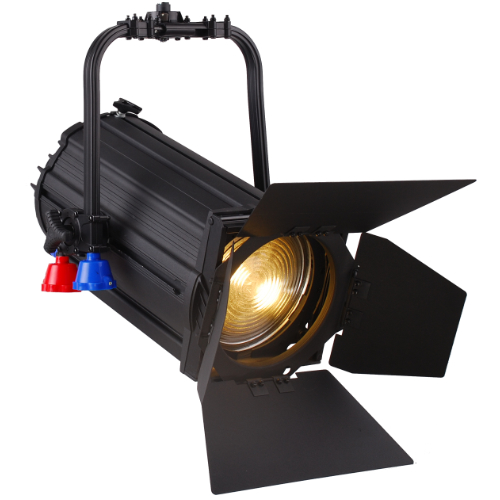 CORE-LED-Fresnel-Gallery1